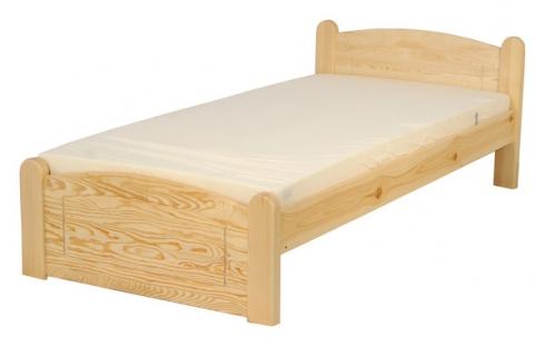 Béci ágy – Balázs Bútor - Akciós ágyak, ágykeretek